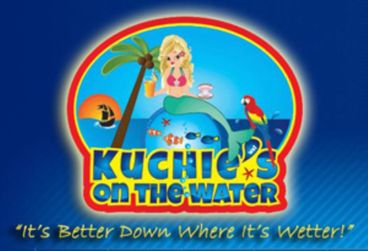 Kuchie's on the Water Creve Coeur, IL